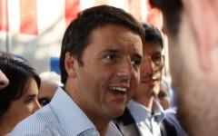 Pd, Renzi: «Voglio un partito che non perda le elezioni»