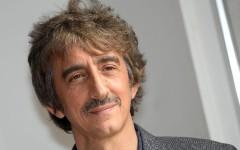 Sergio Rubini apre la Festa del Cinema a Firenze