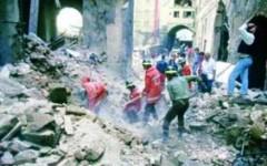 Mafia stragi '93, Quattrocchi: «Continuiamo a cercare responsabilità»