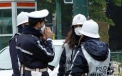 Polizia municipale, doccia fredda: il bonus da 80 euro spetta alle forze dell'ordine ma non ai vigili urbani