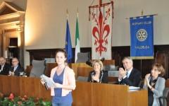 Le novelle del Boccaccio riscritte dagli studenti fiorentini