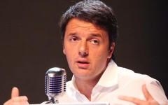 """Renzi: """"Una cooperativa per salvare MaggioDanza"""""""