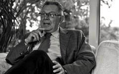 Tindari Baglione è il nuovo Procuratore Generale a Firenze