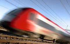 Alta velocità: Firenze e Milano più vicine