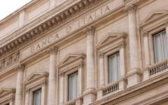 Rapporto Banca d'Italia:«Toscana, regge l'export, male la domanda interna»