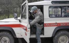 Firenze: sgomberato il canile del Termine, a Sesto Fiorentino. Vivaci proteste