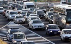 Firenze, tramvia: rischio traffico in tilt alla Fortezza giovedì 11 settembre