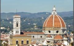 Firenze: ruba in Duomo il vaso delle ostie. Denunciato un uomo di 76 anni