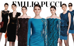 La moda «dietro le quinte». Fendi, Pucci e Bulgari aprono le porte al pubblico