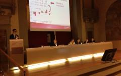 Irpet-Unioncamere hanno presentato il rapporto 2012-1013 sulla Toscana