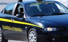 Evasione fiscale, dichiara 2.800 euro e occulta oltre 7 milioni