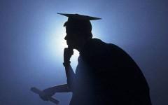 «Laureata..e adesso»? Parlano i giovani precari