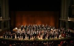 Firenze: al Teatro del Maggio il secondo concerto della stagione con l'Ottava di Šostakovič