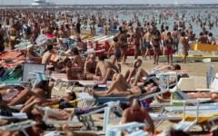 Concessioni demaniali: La Consulta boccia quelle ad uso turistico ricreativo della Toscana