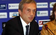 Fiorentina, via al campionato il 25 agosto