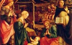 Mostre, da Donatello a Lippi il '400 a Prato