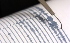 Terremoto, Arezzo: tre scosse di magnitudo 2,8; 2,7; 2,4; avvertite anche in città