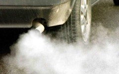 Firenze, allarme smog: rischio stop alle auto in ztl. E limite (da 12 a 8 ore) agli impianti di riscaldamento
