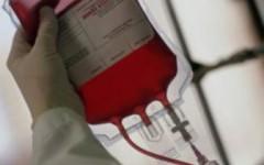 Trasfusione sbagliata in Versilia, indagine