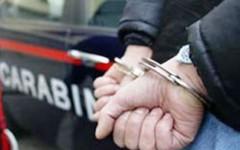 Livorno, truffe agli anziani: arrestato un falso avvocato