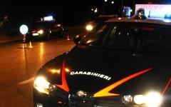 Firenze, 3 denunce per vendita di alcol e degrado notturno