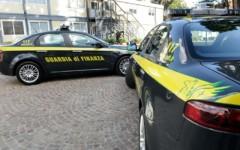 Arezzo, «falsi poveri» per non pagare il ticket sanitario