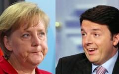 Berlino, migranti: il governo tedesco accusa l'Italia di lasciar passare gli irregolari. Che arrivano in Germania