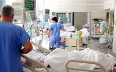 Morti ospedali, Marroni: «Pronti a collaborare con gli ispettori del Ministero»