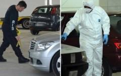 Caso Ragusa, senza esito le analisi sui veicoli dei 3 indagati