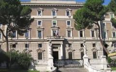 Movimento di prefetti: nomine e trasferimenti decisi dal Consiglio dei Ministri del 10 agosto 2016