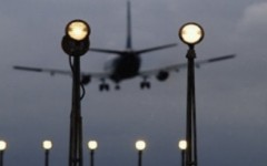 Aeroporti Toscani (Firenze e Pisa): sciopero lunedì 29 febbraio, proclamato da Cgil, Cisl e Uil