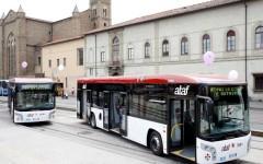 Ataf, Firenze : il 26 gennaio nuovo sciopero di 24 ore. Stavolta contro il Comune