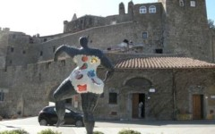Cinema, il Gran Prix di Capalbio ad uno spagnolo ed un iraniano