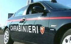 I carabinieri di Santa Croce hanno arrestato un 45enne che esigeva la pensione della madre per comprarsi la droga