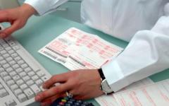 Sanità Toscana, liste d'attesa: un numero verde per superarle