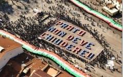 Carta, tessile, siderurgia: ecco le richieste della Toscana all'Ue