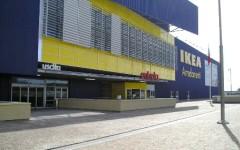 Ikea, slitta a marzo l'apertura del nuovo negozio di Pisa