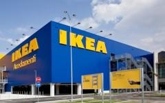 Ikea, sciopero a Firenze e in tutta Italia domani 11 luglio