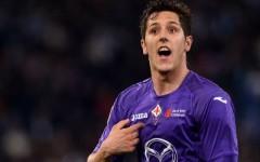 Stevan Jovetic ad un passo dal trasferimento al City