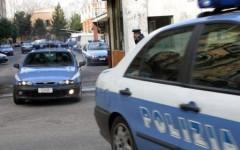 Empoli: bloccato dai padroni di casa, ladro fugge poi dall'ospedale