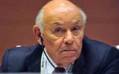 Ligresti, Rossi: «Per lui la politica era un permessificio»