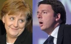Germania: Angela Merkel si assume tutta la colpa dell'insuccesso elettorale