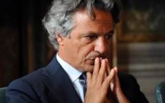 Aeroporto di Ampugnano, Siena: Mussari (ex presidente Mps) assolto insieme ad altri 7 imputati
