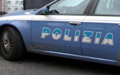 La Polizia di Arezzo ha arrestato un palpeggiatore seriale