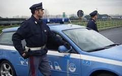 Il 72enne in stato confusionale è stato salvato dalla Polstrada di Pisa