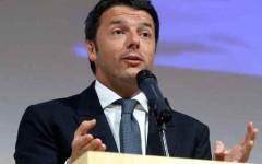 Leadership Pd, Renzi potrebbe rifiutare