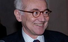 Cultura, morto Ugo Riccarelli