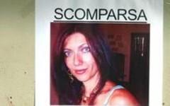 Pisa, caso Roberta Ragusa: chiuse le indagini. Il pm chiederà il rinvio a giudizio del marito