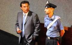 Concordia, la Procura di Grosseto nega il patteggiamento a Schettino