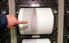 Terremoto, la Lunigiana trema ancora